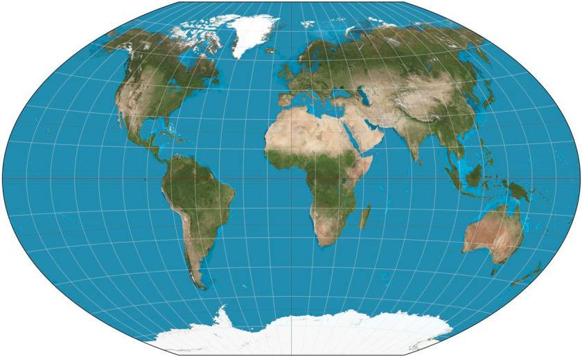 World (Medium)